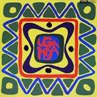 AKIRA ISHIKAWA Uganda (Dawn Of African Rock) [ウガンダ] album cover